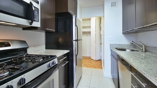 2 Bedrooms, Upper West Side Rental in NYC for $5,062 - Photo 1