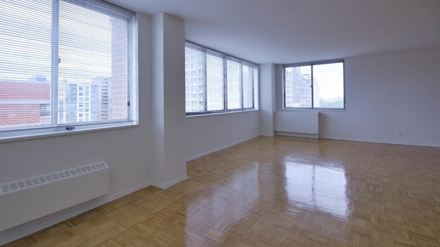 2 Bedrooms, Upper West Side Rental in NYC for $5,062 - Photo 2