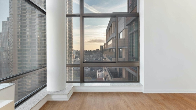 2 Bedrooms, Murray Hill Rental in NYC for $6,273 - Photo 2