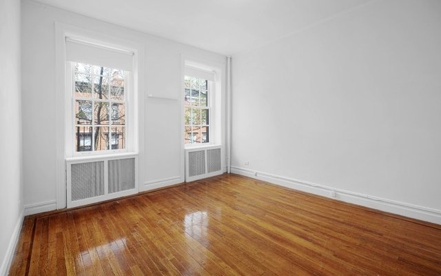 Studio, West Village Rental in NYC for $2,016 - Photo 1