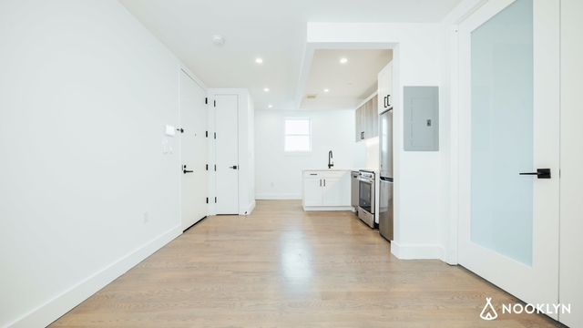 3 Bedrooms, Flatbush Rental in NYC for $3,040 - Photo 1