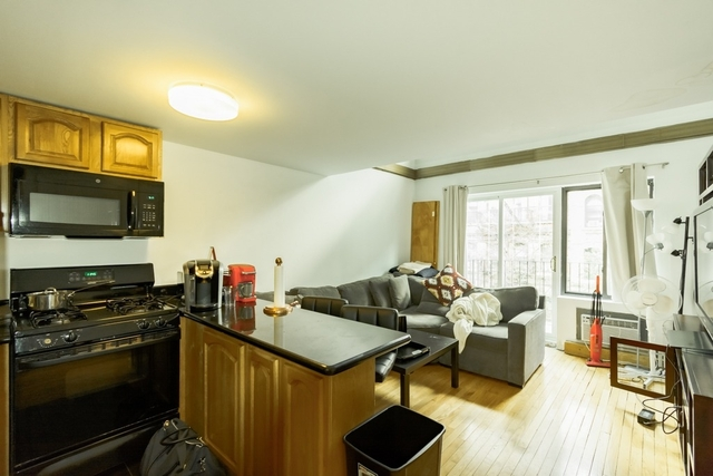 5 Bedrooms, East Village Rental in NYC for $9,200 - Photo 1