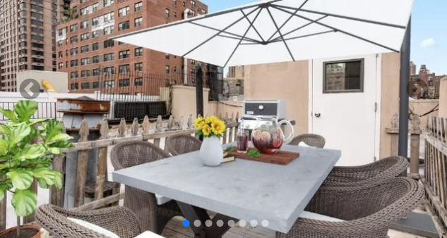 2 Bedrooms, Hell's Kitchen Rental in NYC for $3,655 - Photo 1