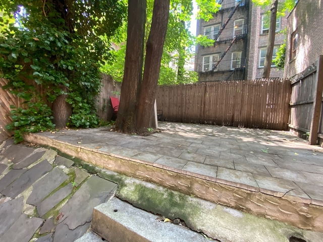 3 Bedrooms, West Village Rental in NYC for $5,495 - Photo 1