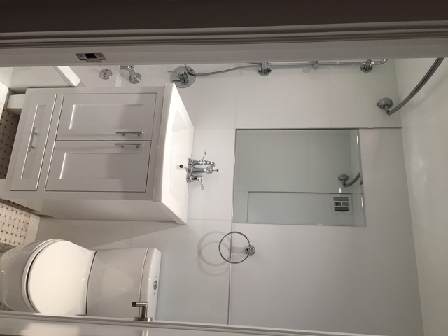 2 Bedrooms, Manhattan Valley Rental in NYC for $4,495 - Photo 2