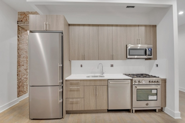 2 Bedrooms, NoMad Rental in NYC for $5,395 - Photo 1