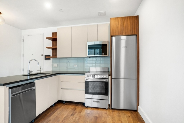 2 Bedrooms, Flatbush Rental in NYC for $2,354 - Photo 1
