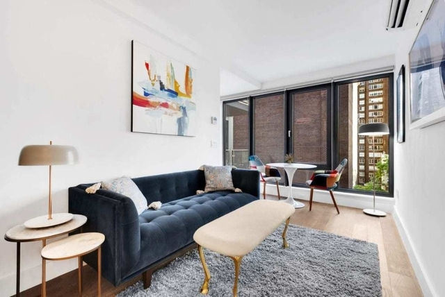 2 Bedrooms, Rose Hill Rental in NYC for $5,299 - Photo 2