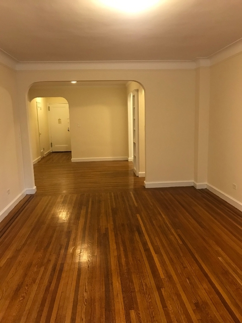 1 Bedroom, Forest Hills Rental in NYC for $2,050 - Photo 2