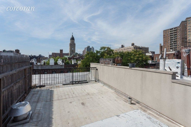 4 Bedrooms, Alphabet City Rental in NYC for $6,595 - Photo 1