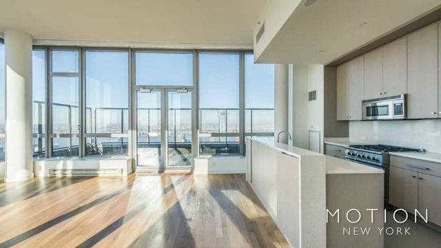 2 Bedrooms, Chelsea Rental in NYC for $7,795 - Photo 2