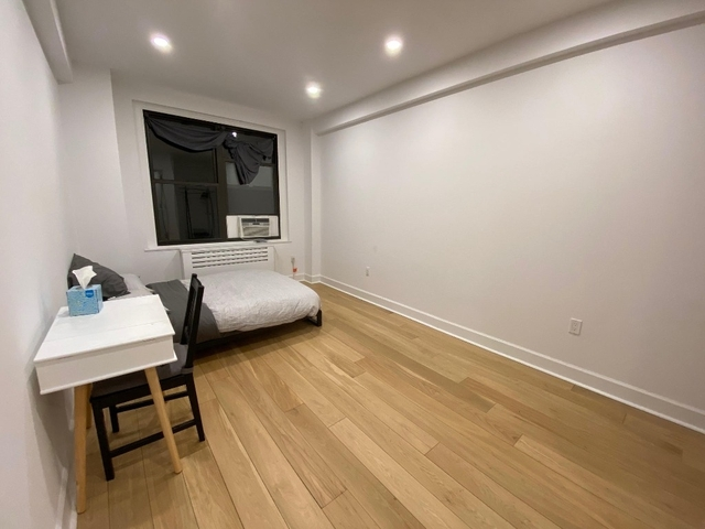 Room, Turtle Bay Rental in NYC for $2,600 - Photo 2