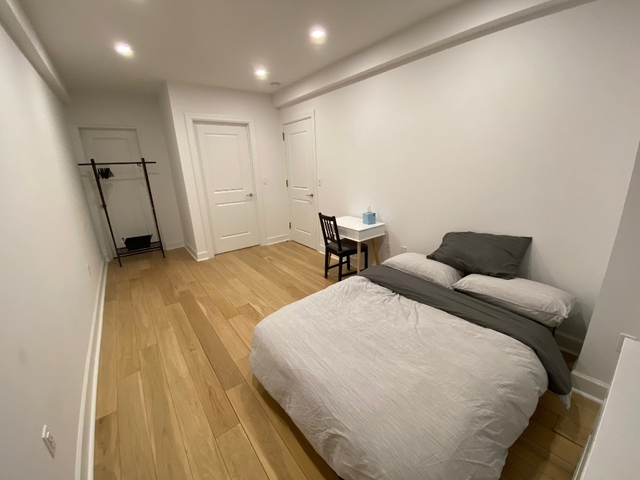 Room, Turtle Bay Rental in NYC for $2,600 - Photo 1