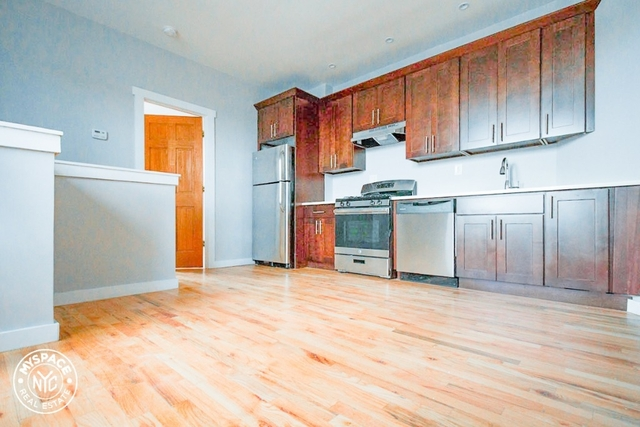 3 Bedrooms, Bushwick Rental in NYC for $2,550 - Photo 2