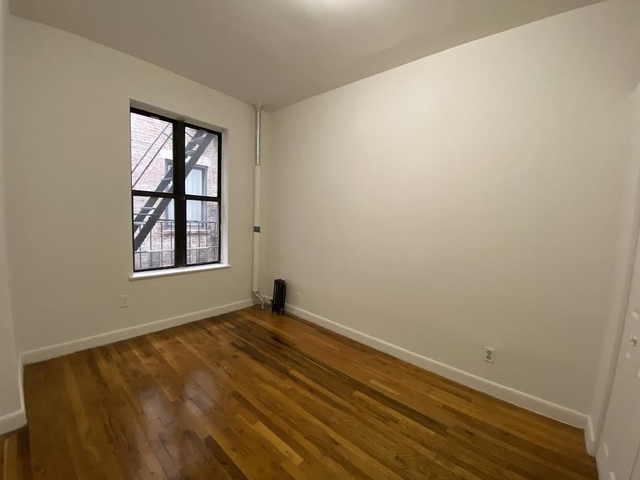 1 Bedroom, Manhattanville Rental in NYC for $2,200 - Photo 2