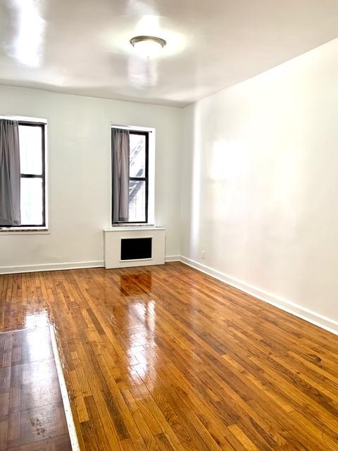 Studio, East Harlem Rental in NYC for $1,490 - Photo 1