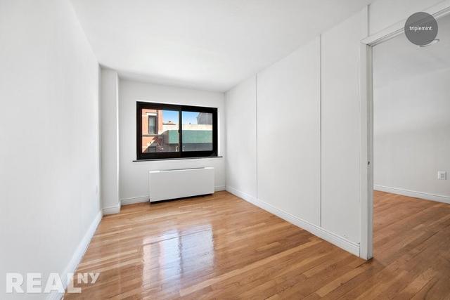 1 Bedroom, NoLita Rental in NYC for $3,700 - Photo 2