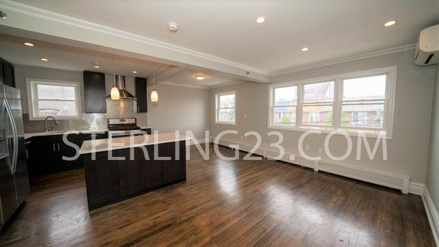 3 Bedrooms, Astoria Rental in NYC for $3,000 - Photo 1