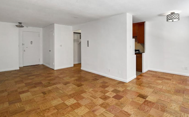 2 Bedrooms, Hudson Heights Rental in NYC for $2,079 - Photo 1