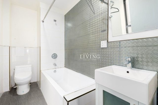 2 Bedrooms, Bedford-Stuyvesant Rental in NYC for $2,250 - Photo 2