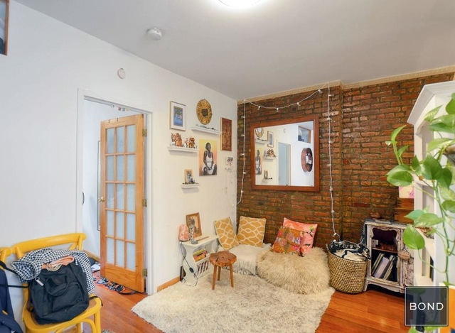 1 Bedroom, Alphabet City Rental in NYC for $3,190 - Photo 2