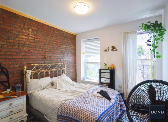 1 Bedroom, Alphabet City Rental in NYC for $3,190 - Photo 1