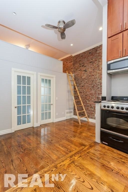 3 Bedrooms, West Village Rental in NYC for $5,770 - Photo 1