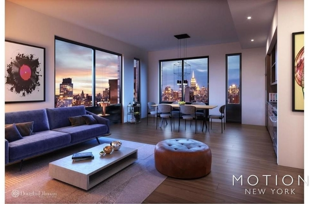 1 Bedroom, Lower East Side Rental in NYC for $4,315 - Photo 1