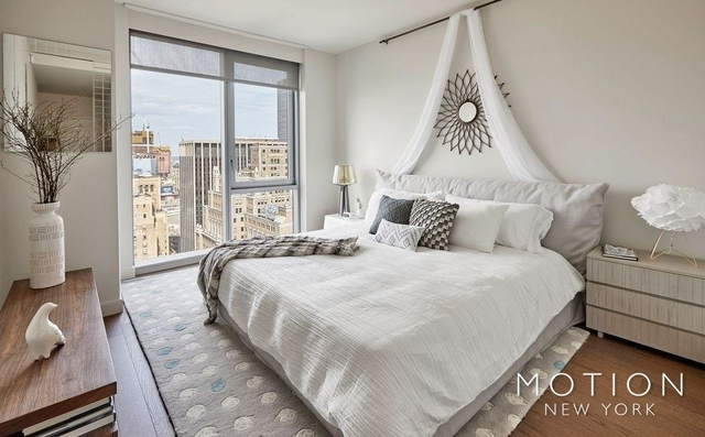 1 Bedroom, Chelsea Rental in NYC for $4,755 - Photo 2