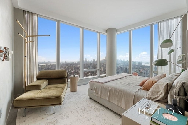 1 Bedroom, Two Bridges Rental in NYC for $4,175 - Photo 2