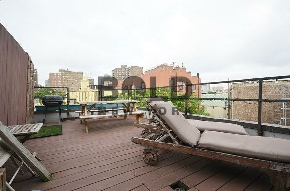 4 Bedrooms, East Village Rental in NYC for $5,956 - Photo 1