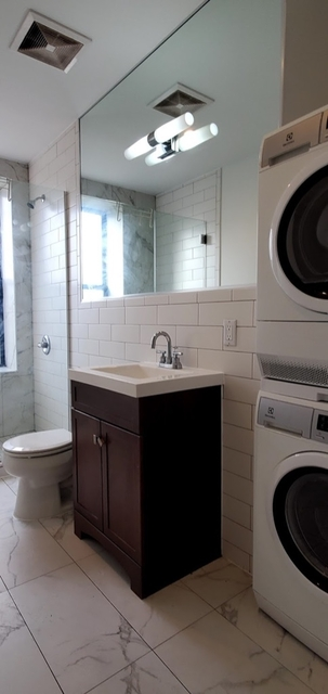 4 Bedrooms, East Harlem Rental in NYC for $3,687 - Photo 1