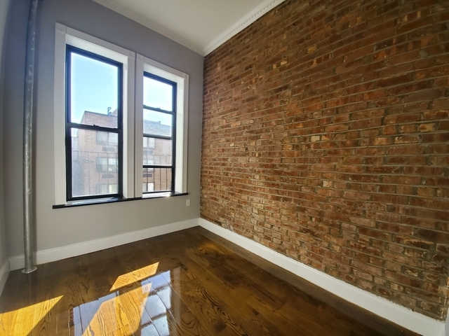 4 Bedrooms, East Harlem Rental in NYC for $3,687 - Photo 2