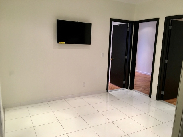 6 Bedrooms, Manhattan Valley Rental in NYC for $5,700 - Photo 2