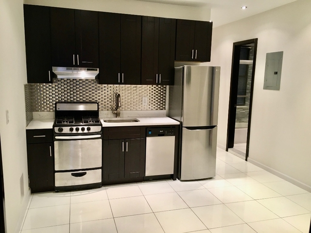 6 Bedrooms, Manhattan Valley Rental in NYC for $3,665 - Photo 1