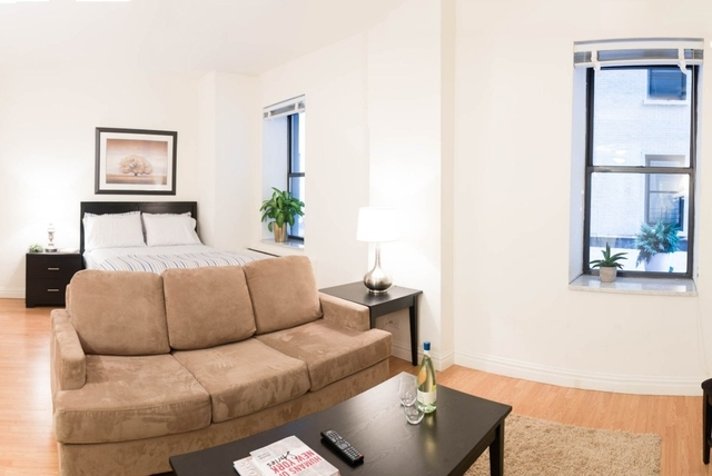 1 Bedroom, Koreatown Rental in NYC for $3,100 - Photo 1