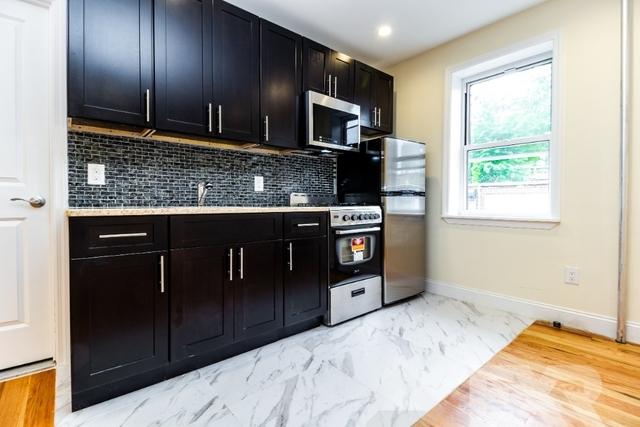3 Bedrooms, Wingate Rental in NYC for $2,550 - Photo 1