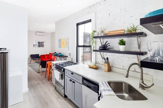 4 Bedrooms, Bushwick Rental in NYC for $3,199 - Photo 1