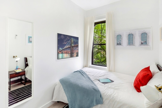 4 Bedrooms, Bushwick Rental in NYC for $3,199 - Photo 2