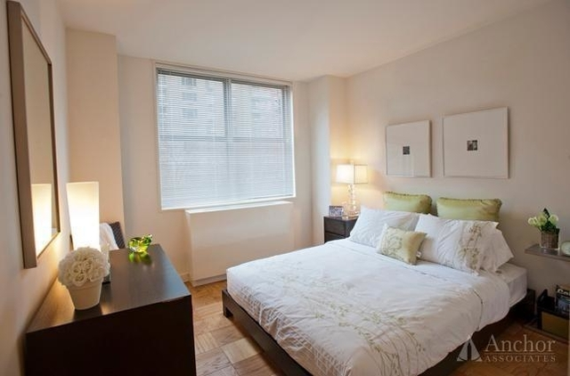 2 Bedrooms, Upper East Side Rental in NYC for $5,591 - Photo 2