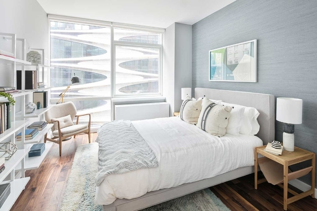 Studio, Chelsea Rental in NYC for $4,055 - Photo 1
