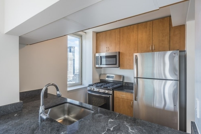 1 Bedroom, Murray Hill Rental in NYC for $3,292 - Photo 2