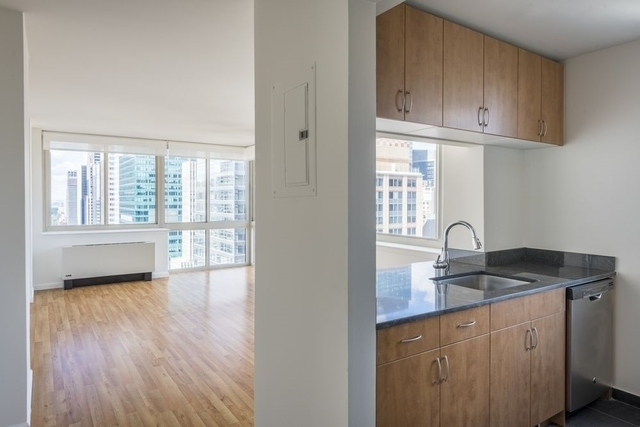 1 Bedroom, Murray Hill Rental in NYC for $3,761 - Photo 1