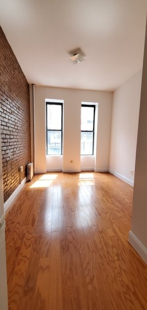 1 Bedroom, Hell's Kitchen Rental in NYC for $2,097 - Photo 1