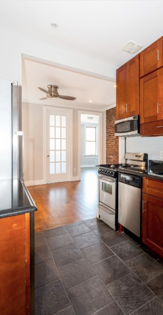3 Bedrooms, Gramercy Park Rental in NYC for $5,475 - Photo 1