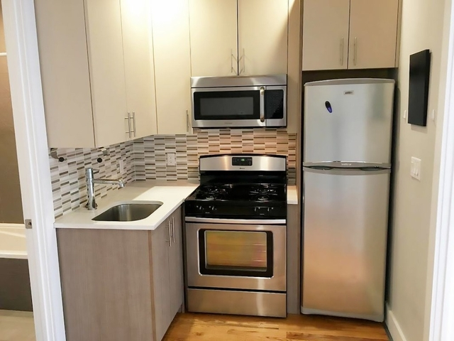 3 Bedrooms, East Williamsburg Rental in NYC for $3,258 - Photo 1