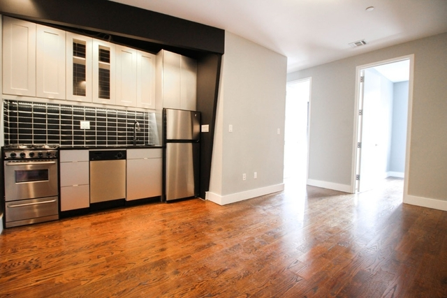 4 Bedrooms, Bedford-Stuyvesant Rental in NYC for $3,248 - Photo 1