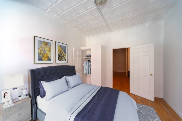 1 Bedroom, SoHo Rental in NYC for $2,695 - Photo 2