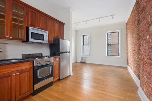 1 Bedroom, East Village Rental in NYC for $2,979 - Photo 2