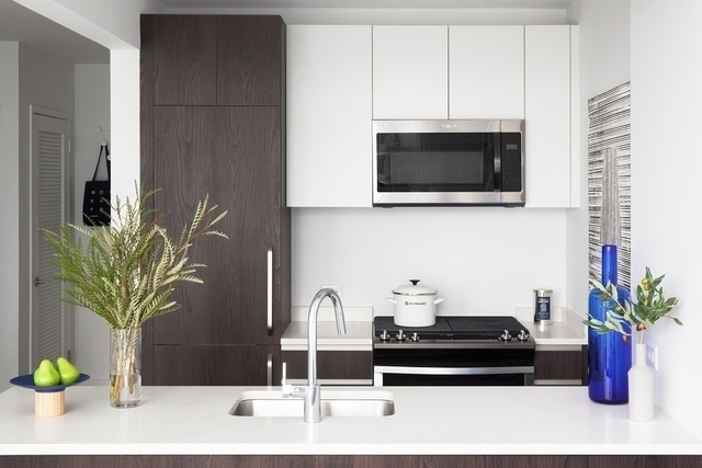 2 Bedrooms, Long Island City Rental in NYC for $4,520 - Photo 1
